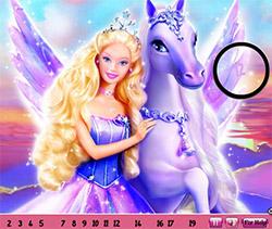 Barbie-numeri-nascosti