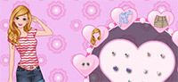 Il giorno di San Valentino